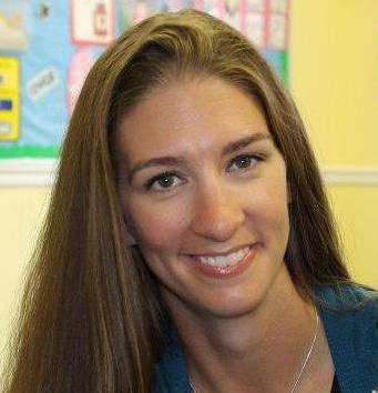 <b>- Tabitha Meisenzahl,</b> Timberwood Digital Business Consulting