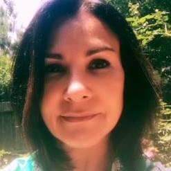 <b>- Carmen Whetzel, freelance Digital Media VA,</b> former educator.