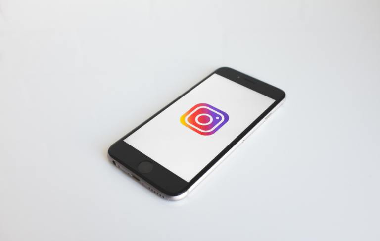 Instagram Scheduler Tools for Virtual Assistants EmilyReaganPr.com