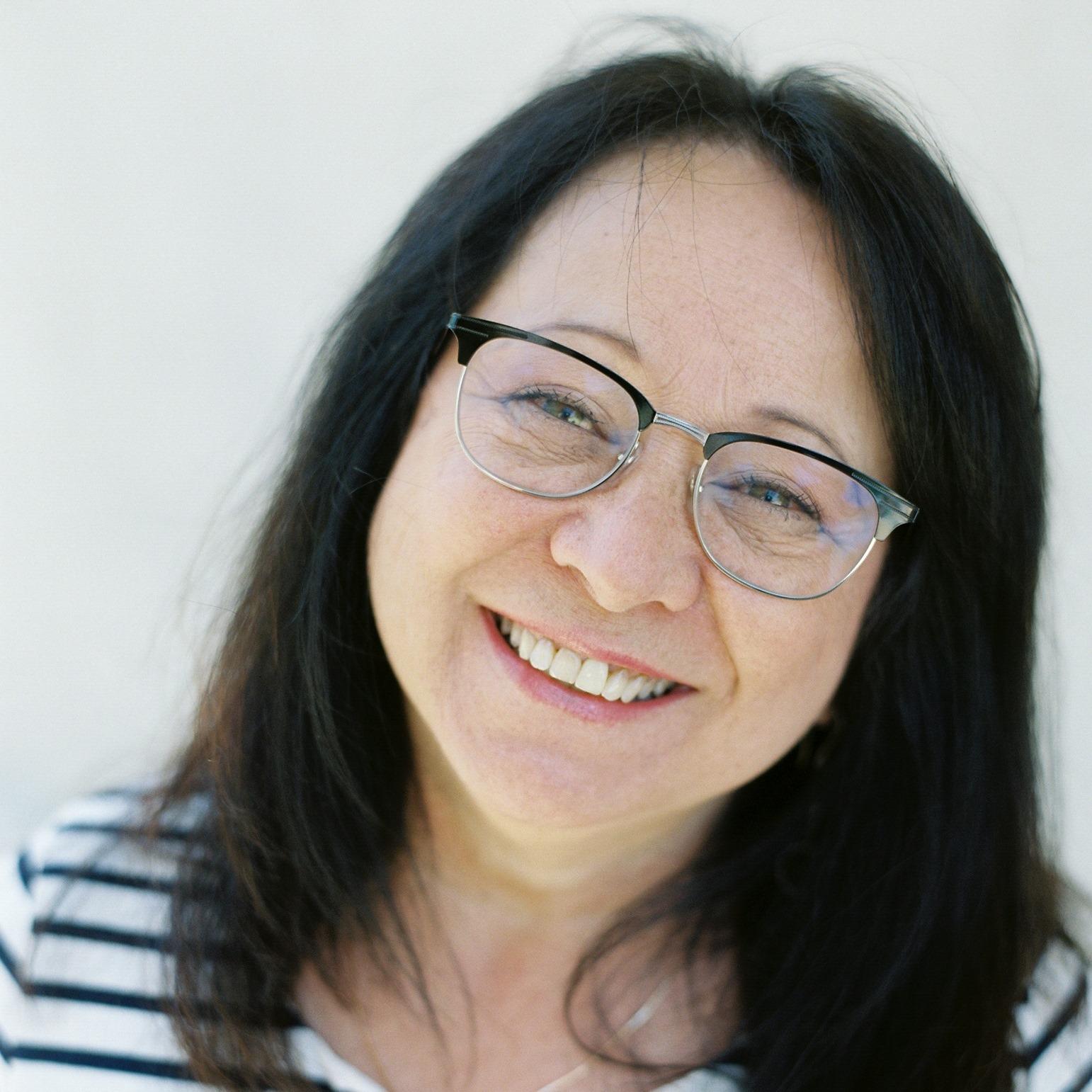Sharon Kopko