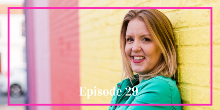 How to Start a Freelance VA Business Episode 29 Unicorns Unite with Emily Reagan