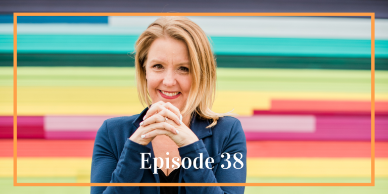 Episode 38 Contracts for Freelancers and Virtual Assistants