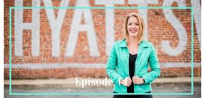 Unicorns Unite Podcast with Emily Reagan Instagram Tasks for the Social Media VA
