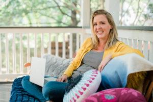 How to Become a Virtual Assistant with EmilyReaganpr.com 2