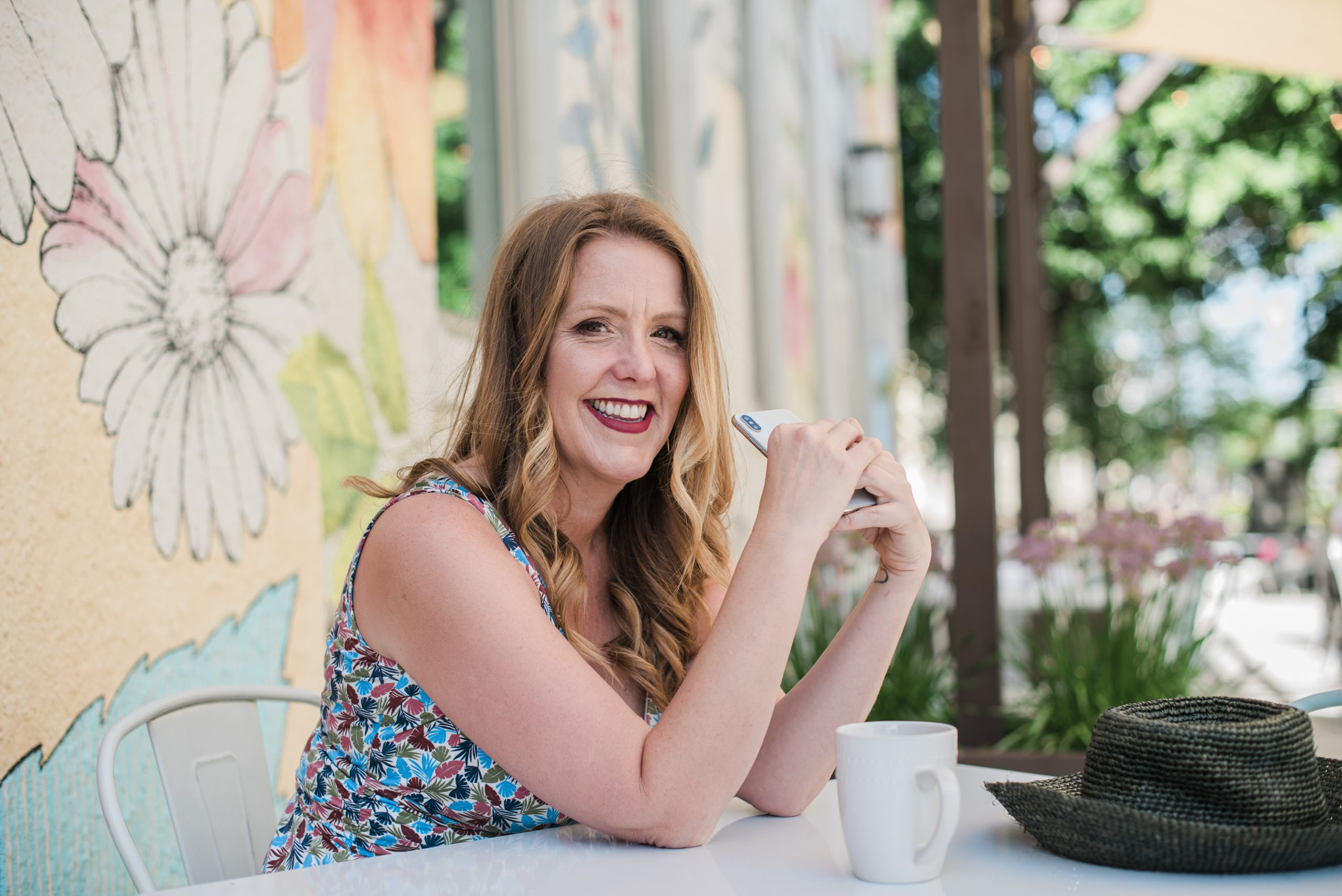Ideal Freelance Clients - Working Online as a Virtual Assistant with Emily Reagan PR